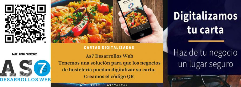 digitaliza