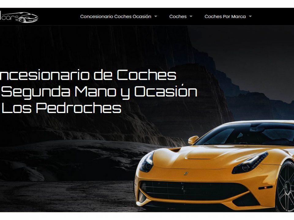 GlobalCars