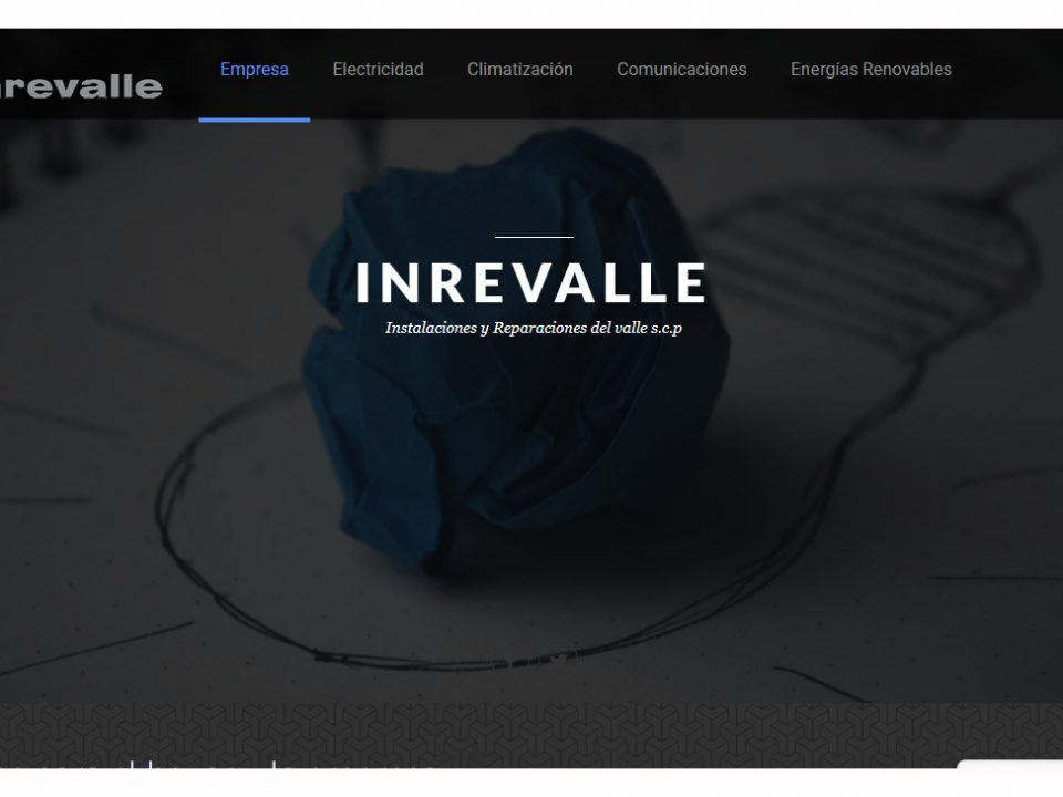 inrevalle