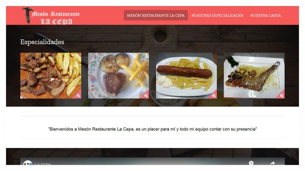 Meson-restaurante-la-cepa