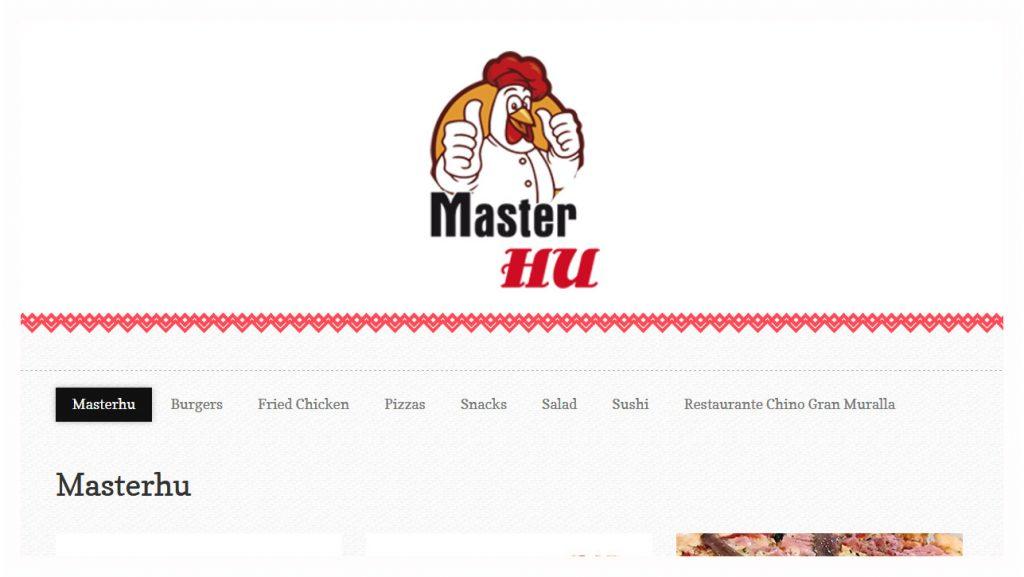 masterhu