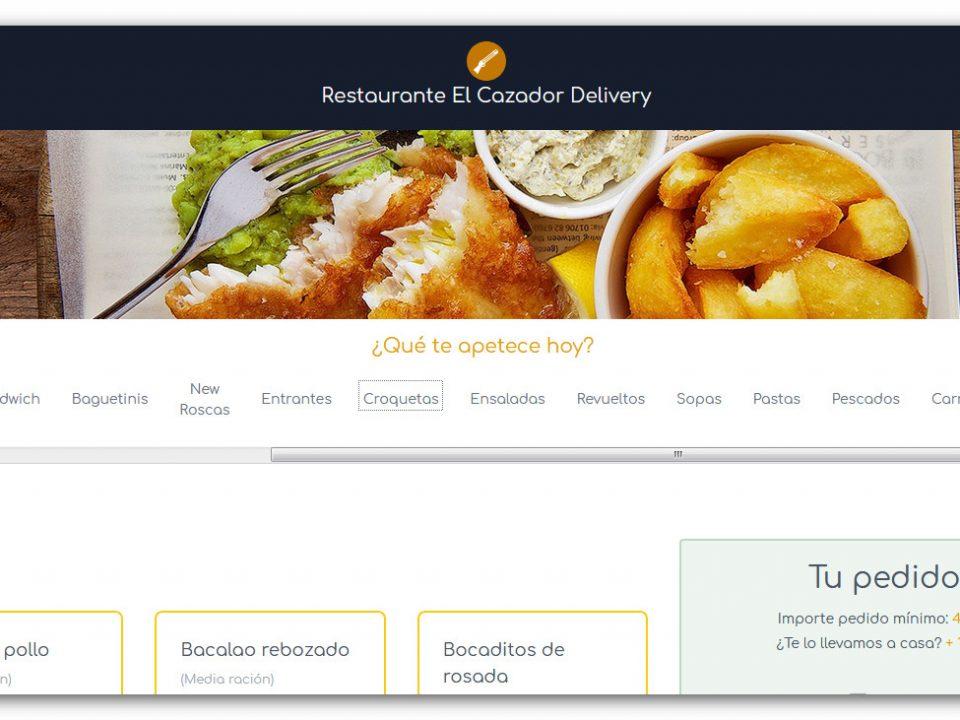 restaurante-el-cazado-delivery